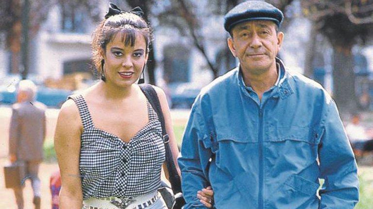 Alberto-Olmedo-y-Nancy-Herrera