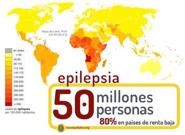 Ultimos Avances en Ciencia y Salud - Página 10 Epilepsia-en-el-mundo