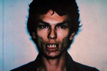Su carrera homicida comenzó en junio de 1984 y duró hasta agosto de 1985