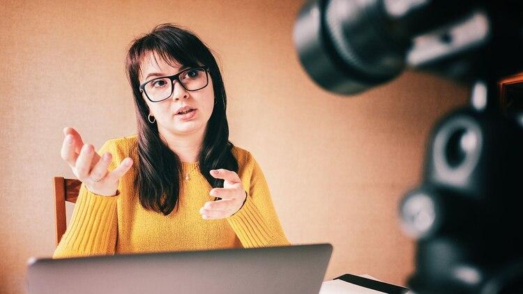 Es el formato más consumido en las plataforma (Foto: Shutterstock)