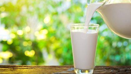 El negocio de las leches vegetales mueve en la Argentina 200 millones de dólares según estimaciones