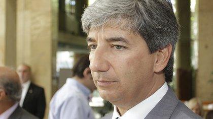 Imputaron a un juez federal de Mendoza como jefe de una banda que cobraba coimas: el insólito rol de un empresario asesinado