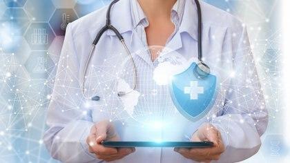 Los sistemas de salud pueden beneficiarse de la centralización de la información por medio de tecnología blockchain.