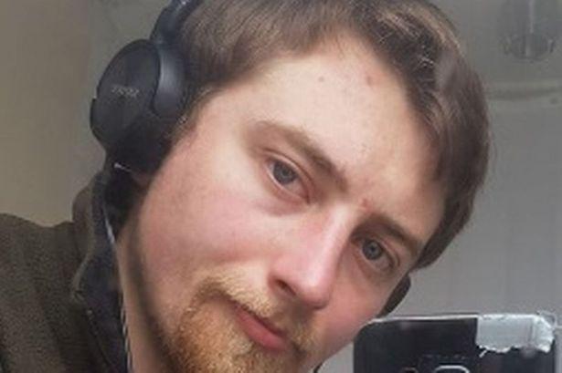 Este hombre desapareció hace más de un año y fue encontrado deambulando como indigente a más 3.5 mil kilómetros de su hogar
