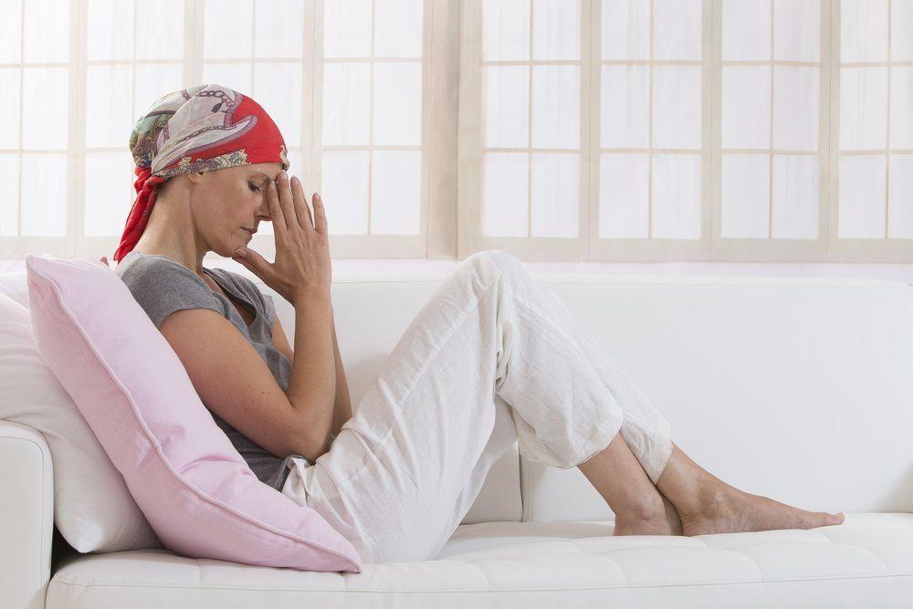 Se trata de un tratamiento sin quimioterapia, e implica la liberación de diferentes consecuencias que esa terapia implica (ESPAÑA EUROPA MADRID SALUD CLÍNICA MARGEN)