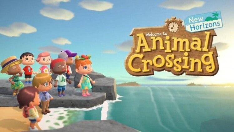 Animal Crossing es un juego muy querido por varios jugadores de Nintendo (Foto: Twitter)