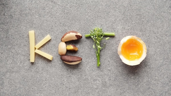 """""""Keto diet"""", la dieta cetogénica alta en grasas buenas, baja en grasas malas, proteínas y selectos hidratos de carbono"""