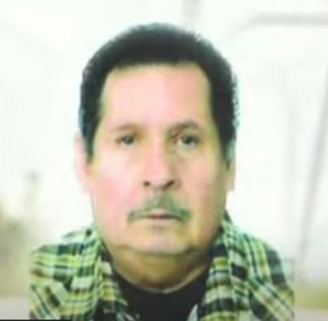 cristina soledad la matataxista asesina mexico 9 jose alfonso