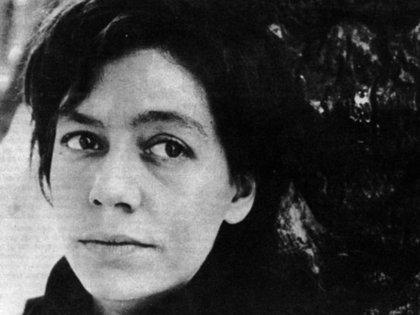 ¿Qué es hoy Alejandra Pizarnik? ¿Qué representa para las poetas del siglo XXI?