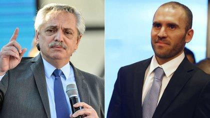 El presidente Alberto Fernández presentará mañana a las 16 en Olivos, y junto al ministro de Economía Martín Guzmán, una agresiva propuesta a los bonistas extranjeros bajo legislación internacional.
