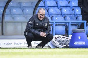 El tajante pedido que le hizo Marcelo Bielsa a la dirigencia del Leeds para la próxima temporada
