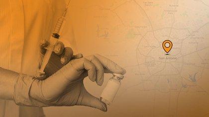 Vacuna COVID-EEUU (Ilustración: Jovani)