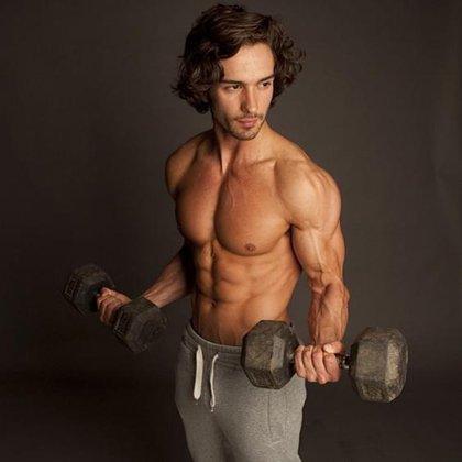 Como entrenamiento complementario de los tips nutricionales, recomienda ejercicios HIIT