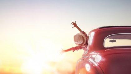 Lo que da placer es subjetivo según cada persona, las emociones cumplen un importante rol en el placer y la adicción (iStock)