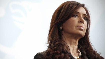 La oposición arremetió contra la decisión de la Oficina Anticorrupción que beneficia a Cristina Kirchner