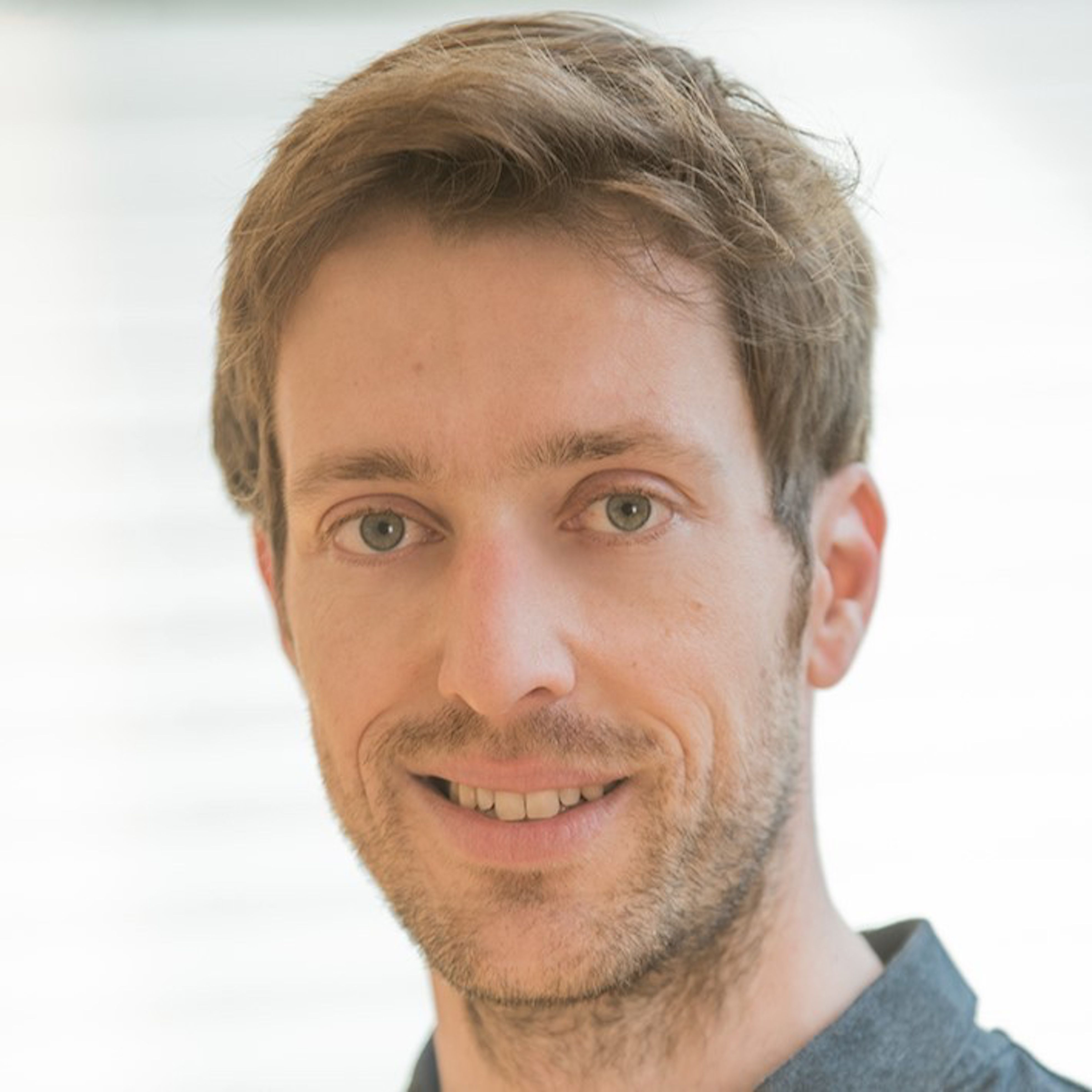 Markus Wettstein