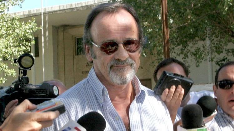 Horacio García Belsunce (NA)