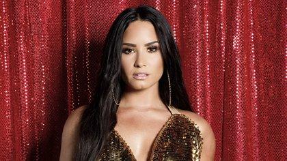 """Demi Lovato: """"Tuve que crecer y tomar el control de mi vida"""""""