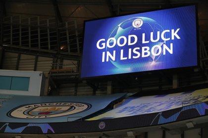 Ya están las llaves del Final 8 de la Champions League: horarios ...