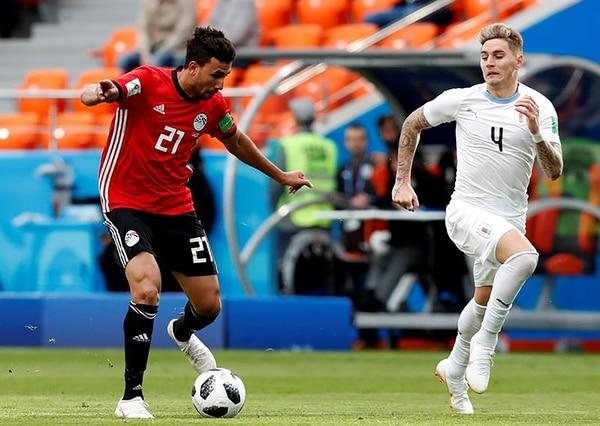 MUNDIAL DE FUTBOL RUSIA 2018, NOTÍCIAS Y CURIOSIDADES Egipto-Uruguay-Copa-del-Mundo-Rusia-2018-1961