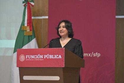 SFP continuará caso contra revista Nexos (Foto: SFP)