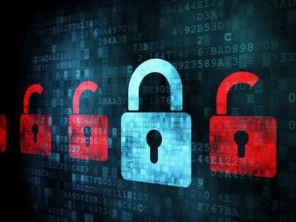 Los ataques de phishing son muy utilizados para acceder a contraseñas y otros datos personales de usuarios.