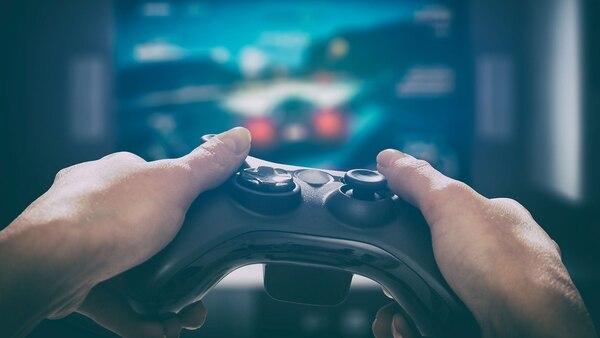 La mitad de los jugadores en riesgo declaró que sus padres y amigos se encontraban preocupados por su manera de jugar (Getty)