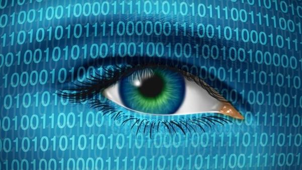 La protección de datos ofrece más poder y nuevos derechos para los ciudadanos (Shutterstock)
