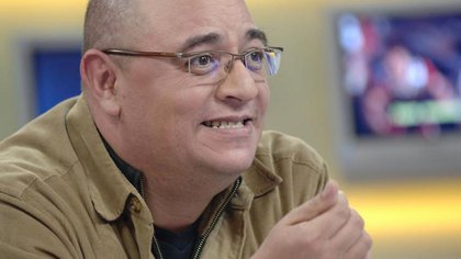 La exigencia de Víctor Trujillo al ministro presidente Arturo Zaldívar tras ampliación de su mandato en la SCJN