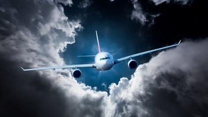 Las aerolíneas y los gobiernos se preparan para recibir al 2018 con mejor tecnología y mayores refuerzos de seguridad (iStock)