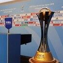 El Mundial de Clubes de 2021 cambiaría su formato: tendría 24 participantes
