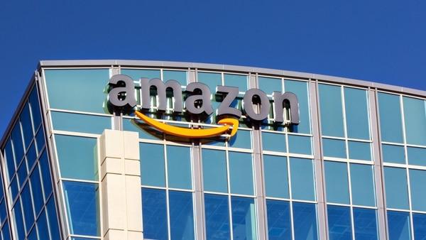 El impacto económico de la IA en las grandes tecnológicas como Amazonpuedecrear valor.