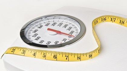 """""""El reconocimiento de la obesidad como enfermedad fue establecido por la Organización Mundial de la Salud hace más de 70 años y, sin embargo, aún no ha sido declarada enfermedad en nuestro país más allá de la grave realidad epidemiológica"""", afirmó la doctora Mónica Katz (IMEO)"""