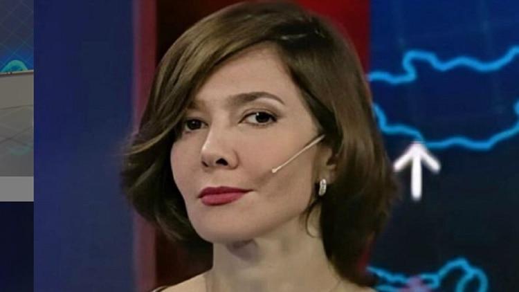 Cristina Pérez criticó la falta de creatividad del gobierno en el inicio de una nueva fase de la cuarentena