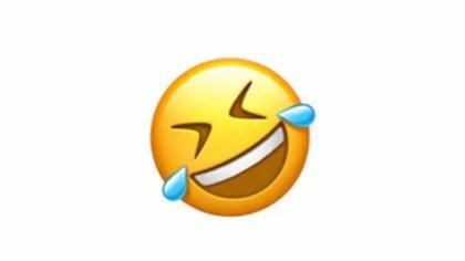 Emojipedia, que es parte del consorcio de Unicode, fue creado en 2013 por Jeremy Burge.