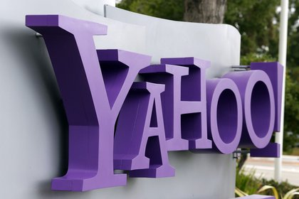 Yahoo no ha hecho todavía ningún comentario acerca de este reporte (storagecraft)