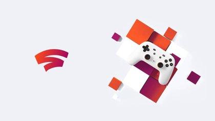 Stadia es una innovación para la industria de los videojuegos, pues no necesita de consolas. (Foto: Stadia).