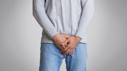 El tratamiento para la difalia por lo general incluye la escisión de la estructura del pene duplicado y su uretra (Shuterstock)