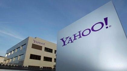 Desde 2012 a 2016 se presentaron hackeos a las cuentas de Yahoo. (Foto: Reuters)