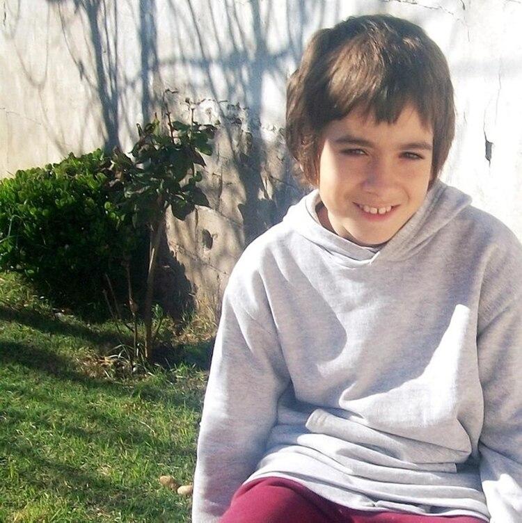 Gastón Bustamante fue golpeado y estrangulado en su habitación hace 7 años