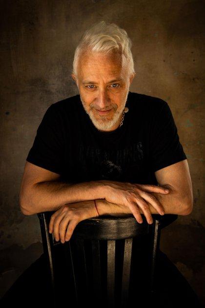 Andy Kusnetzoff (Thomas Khazki)