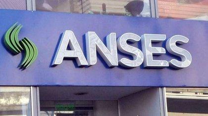 Casi 1,5 millón de personas se anotaron para cobrar el Ingreso Familiar de Emergencia (IFE) dispuesto por el Gobierno, según informó Anses (DyN)