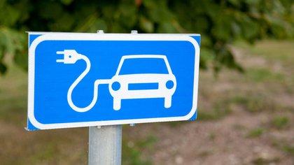 Argentina actúa en línea con las políticas mundiales de incentivo a la motorización sustentable (iStock)