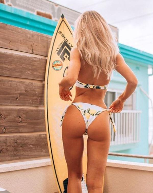 Mina Marlena