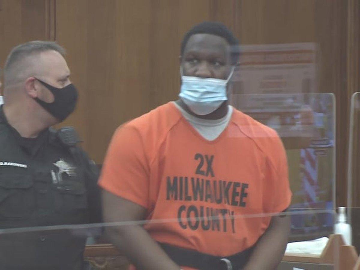 Hombre que mató a su hijo por comerse su postre del día del padre fue  condenado a 20 años de prisión - Infobae