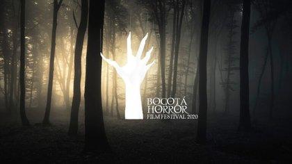 Bogotá Horror Festival 2020