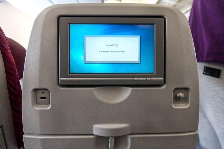 Actualizar las pantallas tiene un costo alto para las empresas. Pero no hacerlo implica un riesgo de seguridad (shutterstock.com)