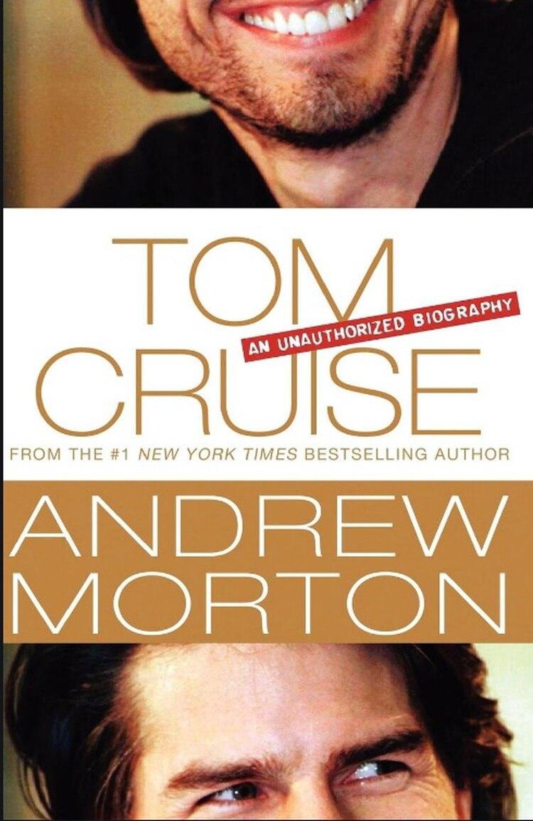 El libro hizo énfasis en la estrecha relación de Cruise con el líder de la Cienciología
