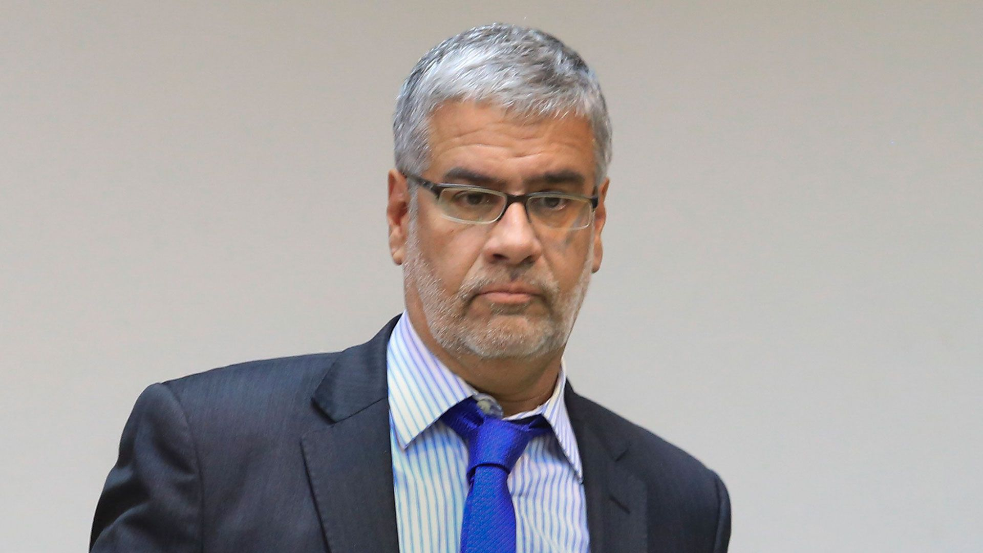 Roberto Feletti, secretario de Comercio (NA)