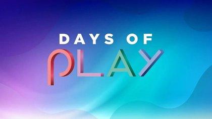 Regresa Days of Play, la celebración de la comunidad de PlayStation que incluye actividades y premios